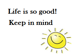 life_is.png